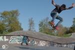 MLC_Skate_04