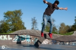 MLC_Skate_05