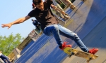FP_Skate_05