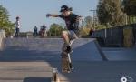 JH_Skate_04