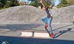 MLC_Skate_03