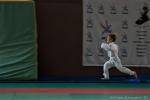 DS_sport_01