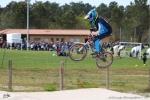 VN_Sport_01