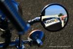Telethon2014_BaladeMoto_003