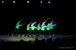 Telethon2014_Danse_008