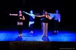 Téléthon 2016 - Gala de danse - FP (10)