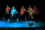 Téléthon 2016 - Gala de danse - FP (12)