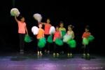 Téléthon 2016 - Gala de danse - FP (14)