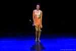 Téléthon 2016 - Gala de danse - FP (18)