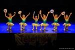 Téléthon 2016 - Gala de danse - FP (2)