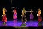 Téléthon 2016 - Gala de danse - FP (21)