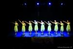 Téléthon 2016 - Gala de danse - FP (26)