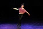 Téléthon 2016 - Gala de danse - FP (28)