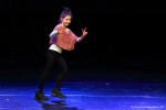 Téléthon 2016 - Gala de danse - FP (29)