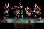 Téléthon 2016 - Gala de danse - FP (3)