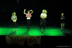 Téléthon 2016 - Gala de danse - FP (34)