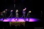 Téléthon 2016 - Gala de danse - FP (38)