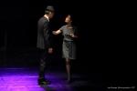 Téléthon 2016 - Gala de danse - FP (39)