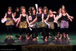 Téléthon 2016 - Gala de danse - FP (4)