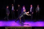 Téléthon 2016 - Gala de danse - FP (40)