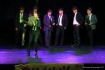 Téléthon 2016 - Gala de danse - FP (41)
