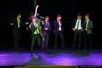 Téléthon 2016 - Gala de danse - FP (42)