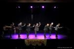 Téléthon 2016 - Gala de danse - FP (43)