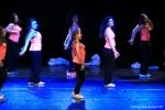 Téléthon 2016 - Gala de danse - FP (48)