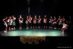 Téléthon 2016 - Gala de danse - FP (5)
