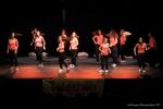 Téléthon 2016 - Gala de danse - FP (50)