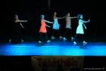 Téléthon 2016 - Gala de danse - FP (57)