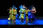 Téléthon 2016 - Gala de danse - FP (59)