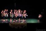 Téléthon 2016 - Gala de danse - FP (6)