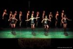Téléthon 2016 - Gala de danse - FP (64)