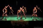 Téléthon 2016 - Gala de danse - FP (65)