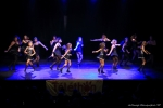 Téléthon 2016 - Gala de danse - FP (66)