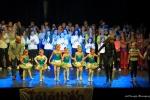 Téléthon 2016 - Gala de danse - FP (67)