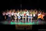 Téléthon 2016 - Gala de danse - FP (68)