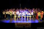Téléthon 2016 - Gala de danse - FP (69)