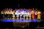 Téléthon 2016 - Gala de danse - FP (70)