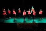 Téléthon 2016 - Gala de danse - FP (9)