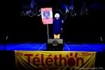 TELETHON 2016 - Mozart PAL (5)