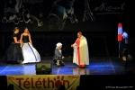 TELETHON 2016 - Opéra Rock Mozart - FP (1)