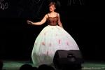 TELETHON 2016 - Opéra Rock Mozart - FP (11)