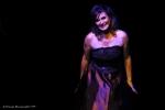 TELETHON 2016 - Opéra Rock Mozart - FP (13)