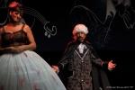 TELETHON 2016 - Opéra Rock Mozart - FP (16)