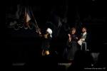 TELETHON 2016 - Opéra Rock Mozart - FP (18)