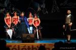 TELETHON 2016 - Opéra Rock Mozart - FP (21)