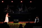 TELETHON 2016 - Opéra Rock Mozart - FP (28)