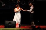 TELETHON 2016 - Opéra Rock Mozart - FP (29)